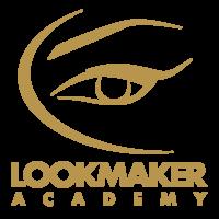 logo-lookmaker-academy